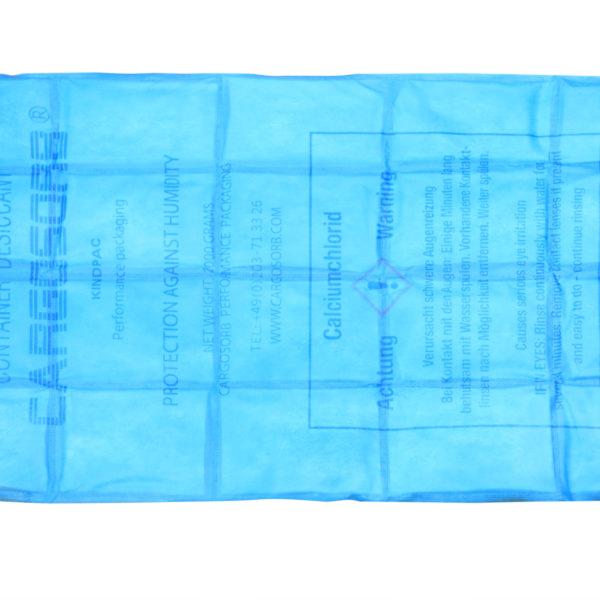 CargoSorb Blanket 2.000gr