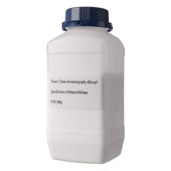 Silica gel 60 Fine
